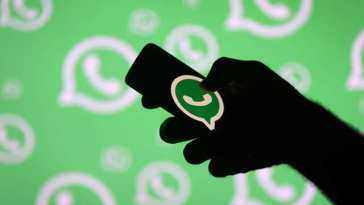 Chats on WhatApp get permanent mute button: Here's how it works