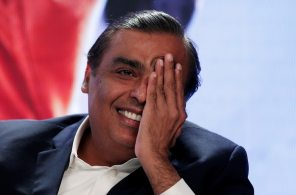 Reliance Retail to Receive Additional Rs 1,875-Crore Investment From Silver Lake Co-Investors