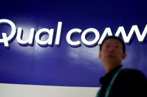 Qualcomm Forecasts Ballooning 5G Sales, Posts Largest Revenue Earnings