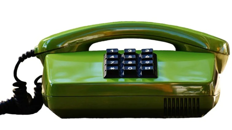 Callers Will Soon Have to Dial '0' Before Making Landline to Mobile Phone Calls: Telecom Department