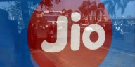 Jio Fiber Adds Most Wired Broadband Subscribers in September, TRAI Data Shows