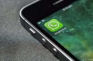 How to delete WhatsApp completely