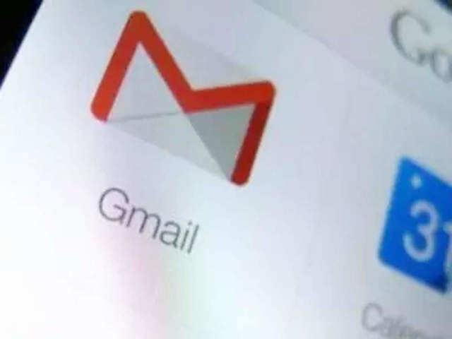 How to access new Gmail features before others