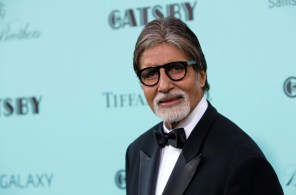 COVID-19 Vaccination-Focussed Caller Tune Replaces Voice of Amitabh Bachchan