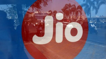 Reliance Jio Added 25.1 Million Customers in Q3 2020, APRU Increased to Rs. 151