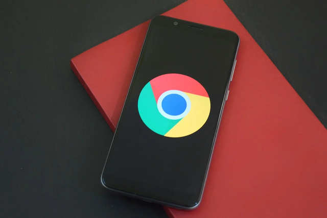 Google Chrome rolls out Group Tabs for Android users: Here is how you can use this feature