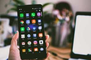 How to add words to the Android dictionary in easy steps