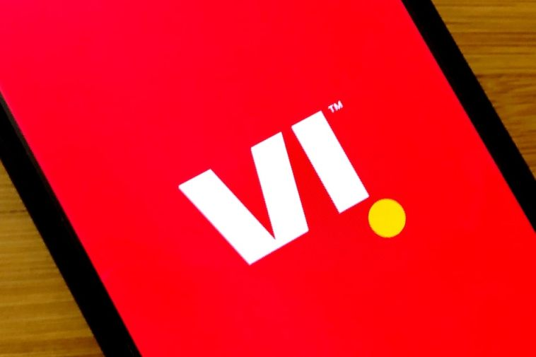 Vi Launches Wi-Fi Calling in Delhi; Brings 3GB Daily Data to Rs. 249, Rs. 399, Rs. 599 Prepaid Plans: Reports
