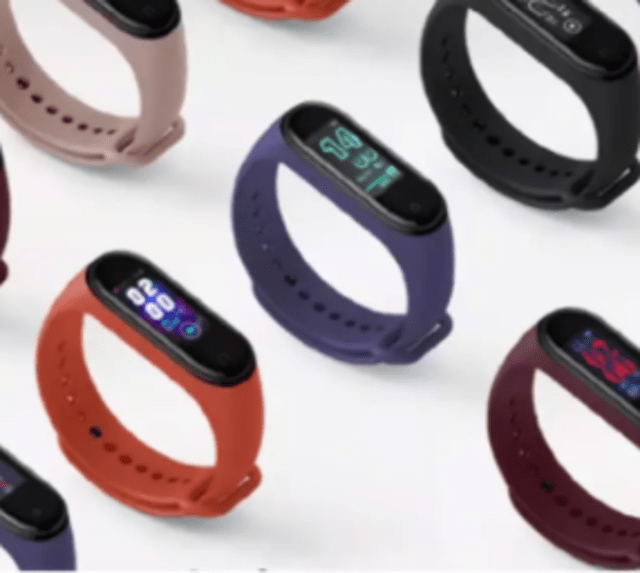 How to measure Blood Oxygen saturation (SpO2) level using smartwatches and fitness bands: A brand-wise guide