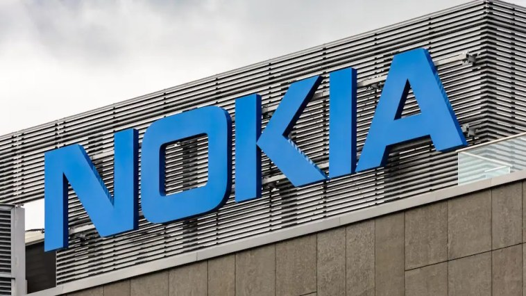Nokia Gets on 5G Growth Path as New Sales Strategy Takes Shape