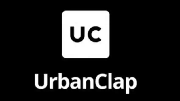 Image result for urban clap