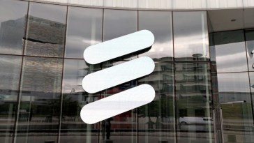Ericsson-Samsung Patent Dispute Settled, 'Multi-Year' Agreement Reached