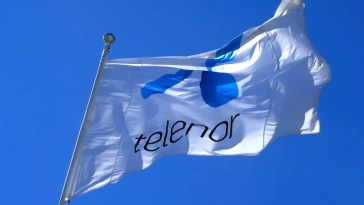 Telenor's Future in Myanmar Put on the Line Due to Military Coup