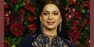 Juhi Chawla Questioned by Delhi High Court for Raising 5G Issue in Court Without Approaching Government