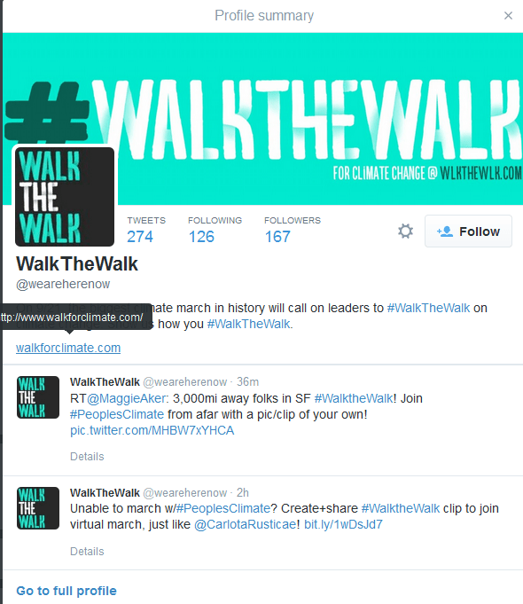 WalkTheWalkScreenshotSept212014