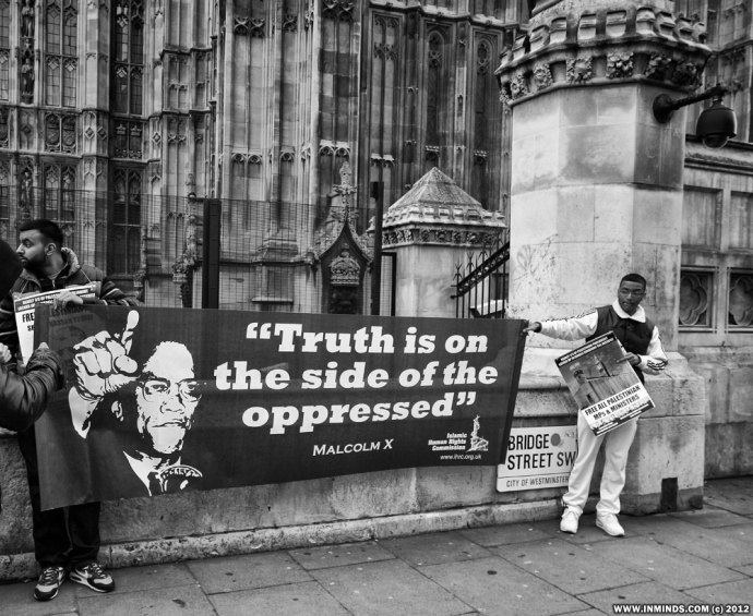 truth-is-on-the-side-of-the-oppressed-6