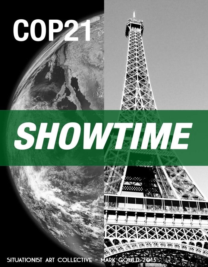 cop21-showtime1