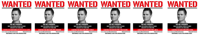 wanted-david-madden-6x