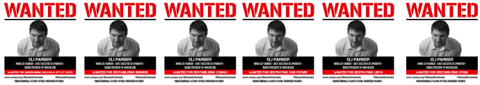 wanted-eli-parser6x