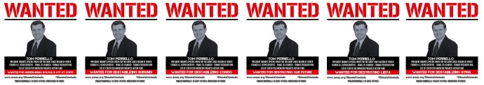 wanted-tom-periello-6x