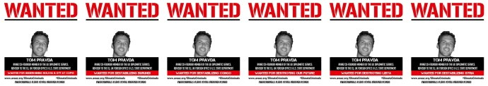wanted-tom-pravda-6x