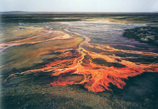 acid mining 2
