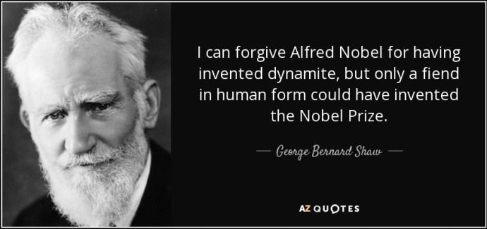 george-bernard-shaw-56-67-26
