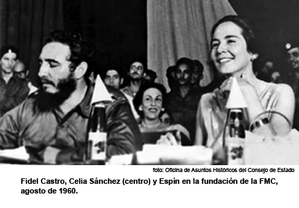 fidel-revolutionary-women
