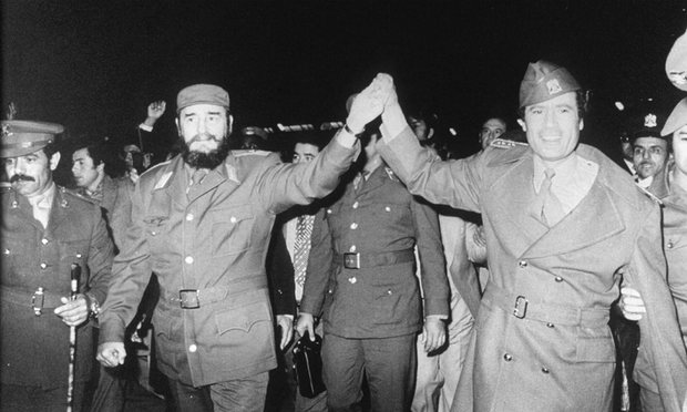 gaddafi-and-fidel-1977