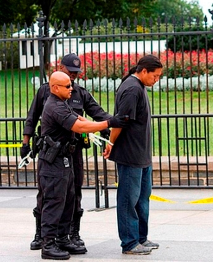 ip3-training-arrest-kxl-cropped