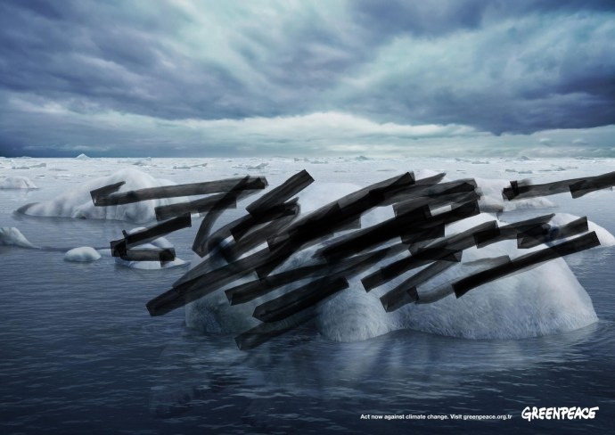 polar-bears-greenpeace-2