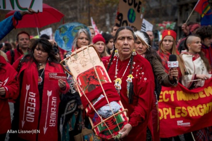 red-cop21-indigenous-environmental-network-1-1-729x486