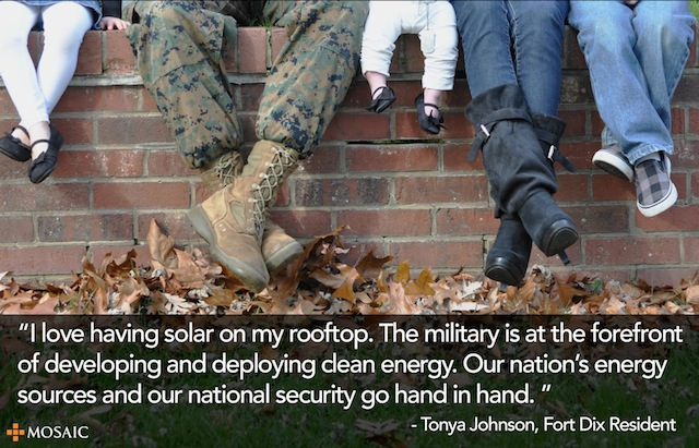 mosaic-solar-military-i-love-having-solar-at-fort-dix-mosaic