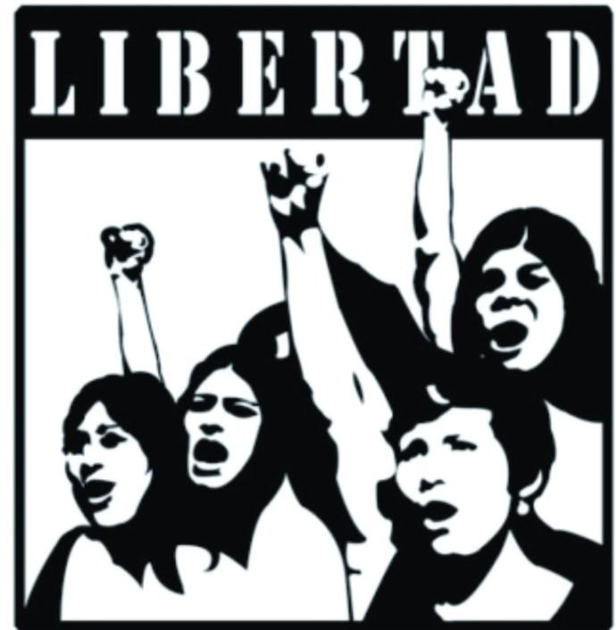 radical-feminism-2-liberation