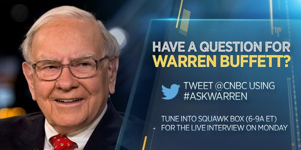 ask warren cnbc