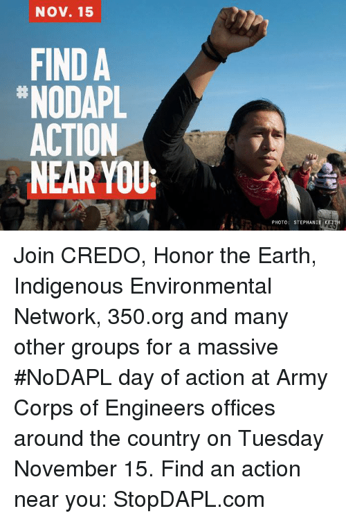 credo 350 ien nov-15-find-a-nodapl-action-near-you-photo-stephanie-6046238