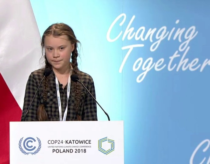 Connect4Climate (World Bank): Changing Together
