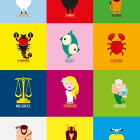 01_bic_horoscope