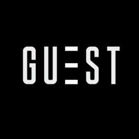 Logo_01_guest