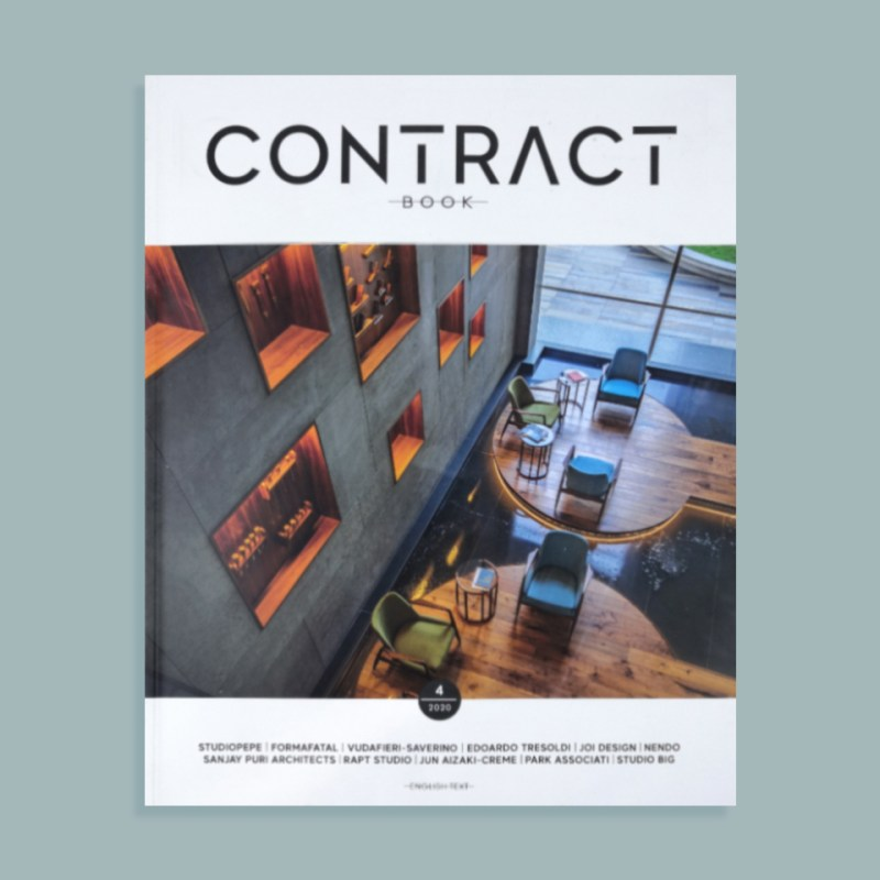 contract_book