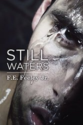 Still-Waters