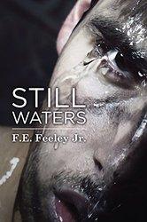 Still-Waters