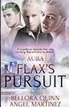 flaxspursuit_100