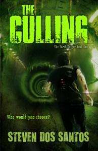The-Culling-Web