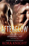6-Afterglow