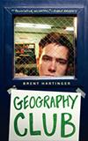 TheGeographyClub-web