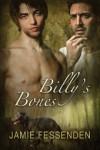 billys-bones