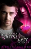 DramaQueensLoveScenes_100dpi_cvr-210x330