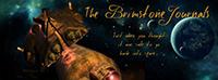 BrimstoneJournals-200w