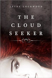The-Cloud-Seeker